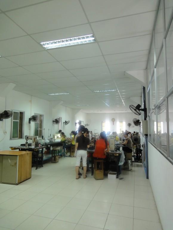DSC03691