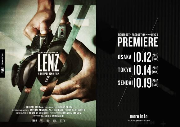 lenzii_09