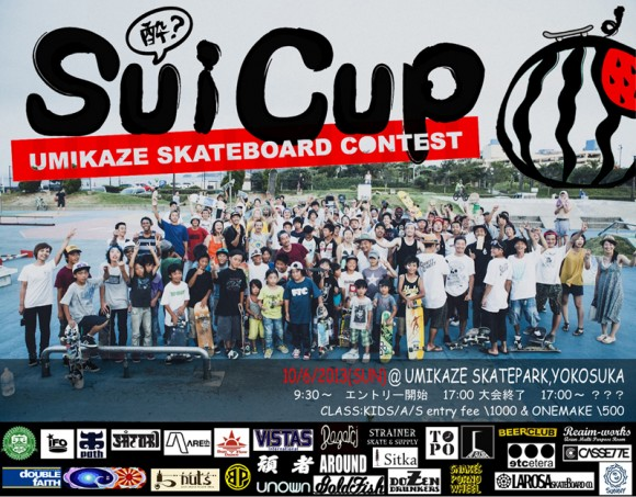 suicup2013fin01s