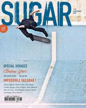 sugarmag2