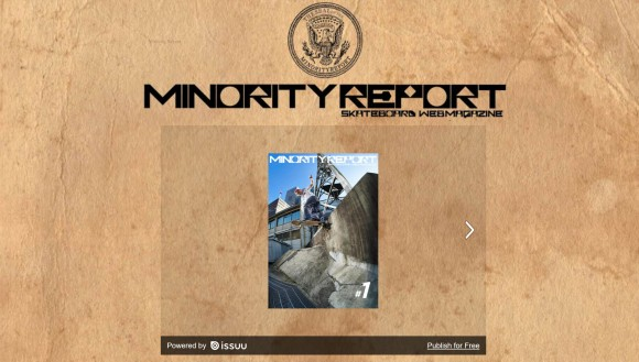 minorityreport1
