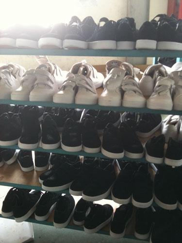 AREth-shshshoes.jpg
