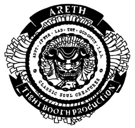 AREthxTBPR_Coach_17.jpg