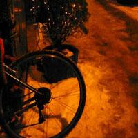 BIKE-TATE_022.jpg