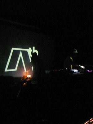 DJ-HIKARU.jpg