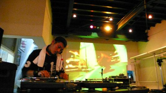 DJ-k-ogee-UG.jpg