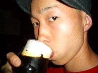 DRINK-OGUUU.jpg
