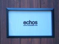 ECHOSsss.jpg
