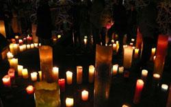 GOMA-10th-candle.jpg