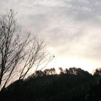 HIDA-HINODE2.jpg