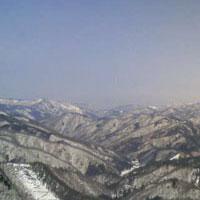 HOKURIKU-biu_01.jpg
