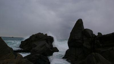 Hachinohe-Rock.jpg
