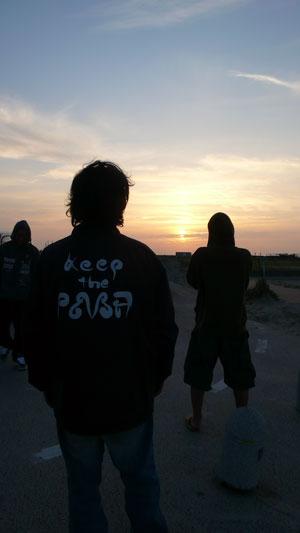 IWAKI-HINODE2.jpg