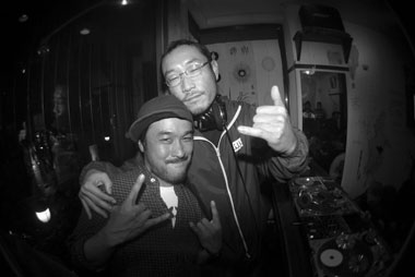 JAHI&B.JPG