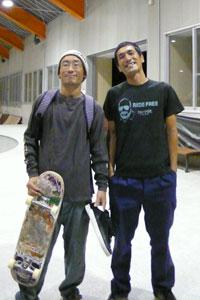 JAHI&SHIKI.jpg