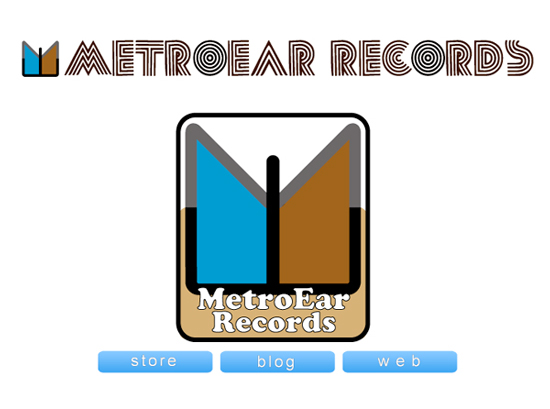 METROEAR-RECOADS.jpg