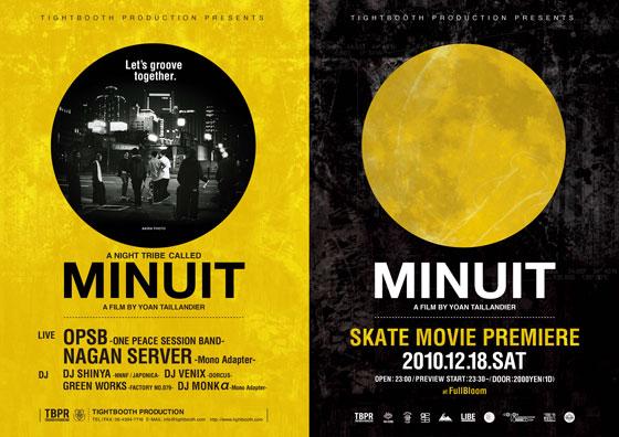 MINUIT1_D.jpg