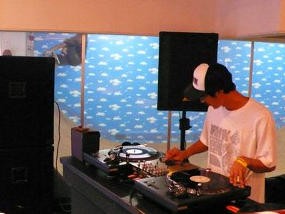 MIT-DJ-UG.jpg