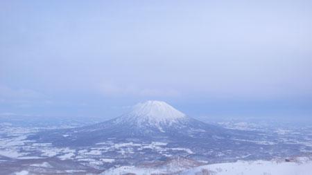 Mt,Yotei.JPG