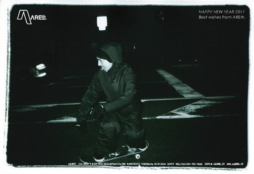 NENGA20011.jpg