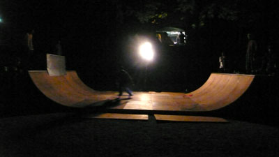 NIGHT-RAMP.jpg