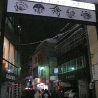 NOZAWA ONSEN.JPG