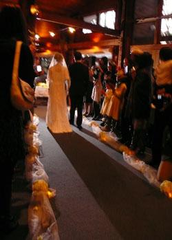 RAS-TAKASHI-WEDDING.jpg