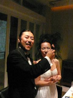 SHIN&AKI.JPG