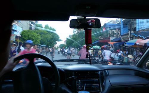 Too-Many-Bike.jpg