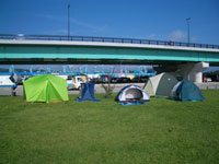 YAMAGATA-CAMP4444.jpg