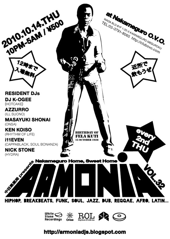 armonia201010.jpg