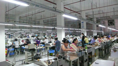 factory4.jpg