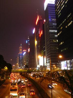 hongkong-city2.jpg