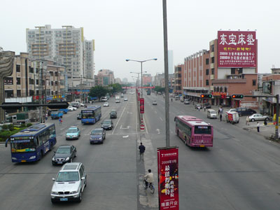 road-of-china.jpg
