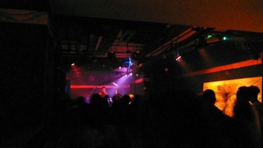 sandinista-goma-LIVE.jpg