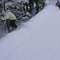 snowmonky.JPG